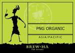 Coffee_label_png_organic_3