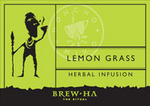 Lemon_grass