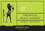 Tropical_fruit_sunset